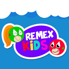 Remex Kids