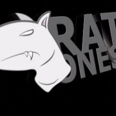Ratones Films