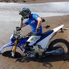 RidingWithTom
