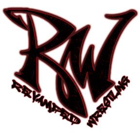 RevampedWrestlingTV