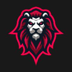 INSANE LION