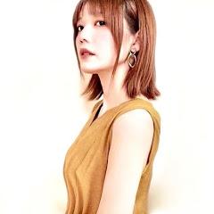 青木歌音 / Kanon Aoki