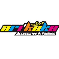 Ari Keke Official