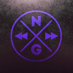 Neagle
