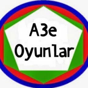 A3e Oyunlar