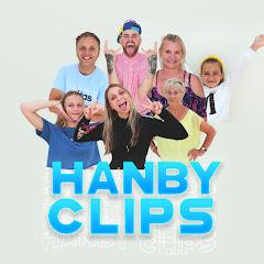 Hanby Clips