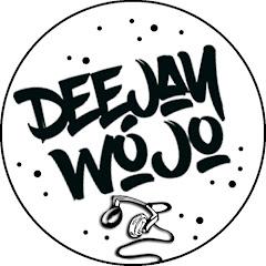 DJ Wójo