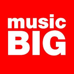 musicBIG