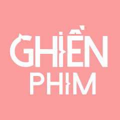 Ghiền Phim