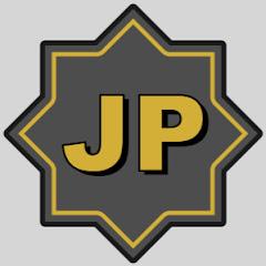 Jannah Productions