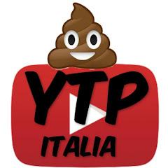 YTP ITALIA