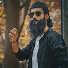 Bearded Chokra