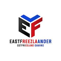 Herr eastfreezlaander