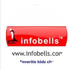 Infobells 2