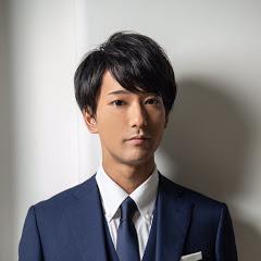 三浦コウ / Ko Miura