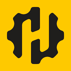Henri Hihacks