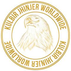 Kulbir Jhinjer Worldwide