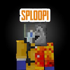Sploopi