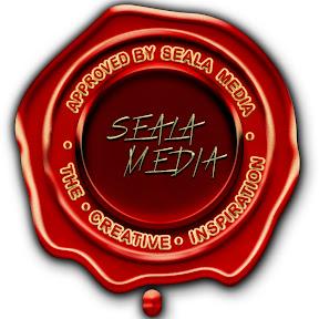 Seala Media