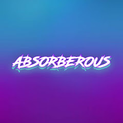 ABSORBEROUS