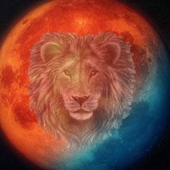 Moon & Light Tarot