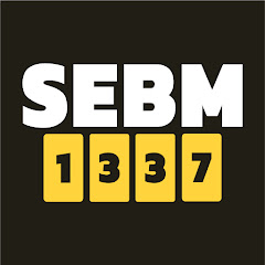 SEBM1337