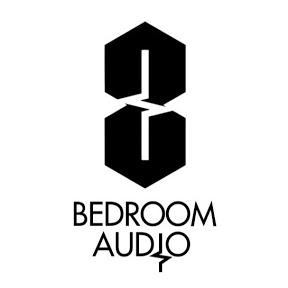 Bedroom Audio