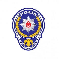 TÜRK POLİSİ