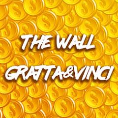 The WALL Gratta&Vinci