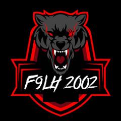 F9Lh 2002 - فصلة 2002