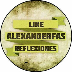 Alexanderfas