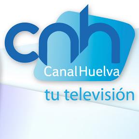 CNH Canal Huelva