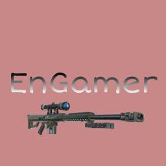 EnGamer