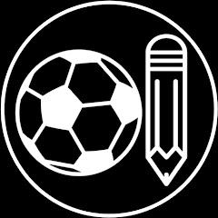 축구를 공부하다, 조세민의 풋볼로그