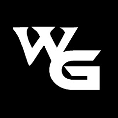 WildGamerSK