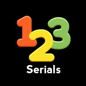 123 Serials