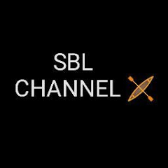SBL CHANNEL