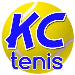 KC Tenis