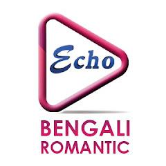 Echo Bengali Romantic