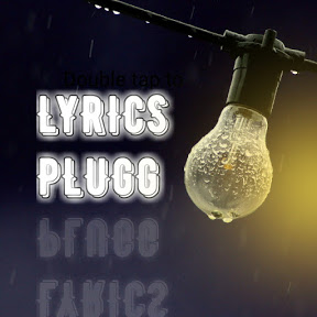 Lyrics Plugg