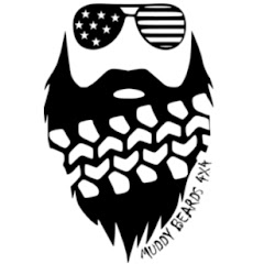 Muddy Beards 4X4