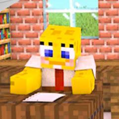 Bobby Animations - Minecraft Monster School