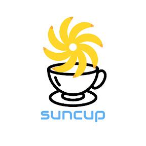 suncup
