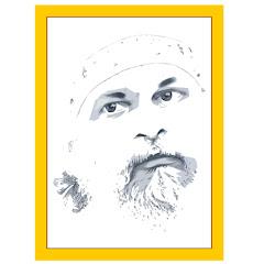 Shivkrupanand Foundation