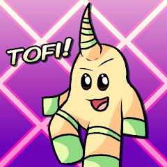 Tofi!