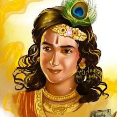 Vibing Mahabharat