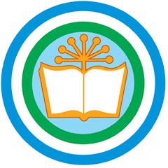 Минобрнауки Республики Башкортостан