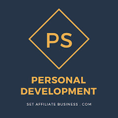 Personal Development - Tips & Tricks