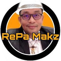 RePa Makz