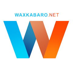waxkabaro